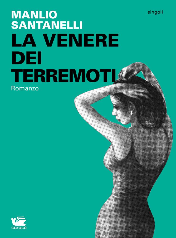 cover_laveneredeiterremoti