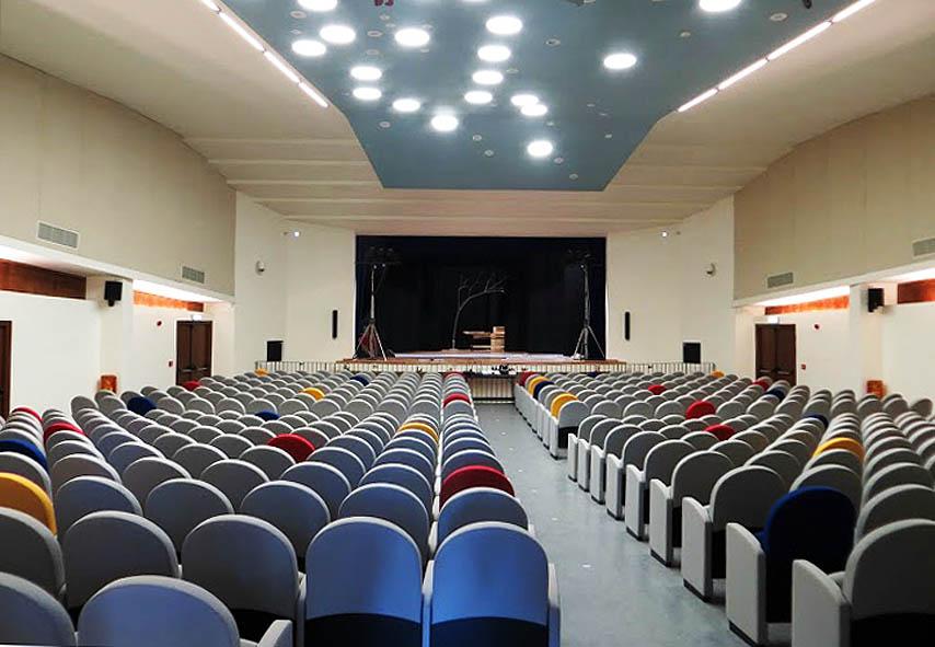 teatrodeipiccoli