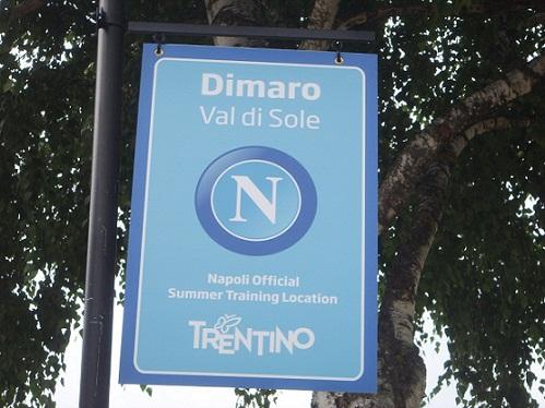 RITIRO-DIMARO