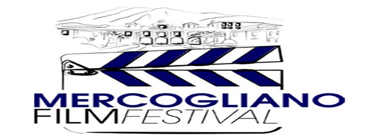 Mercogliano Film Festival