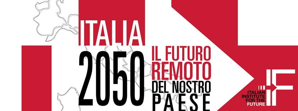 Italian Institute for the Future