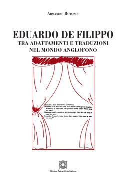 Eduardo De Filippo tra adattamenti e traduzioni nel mondo anglofono