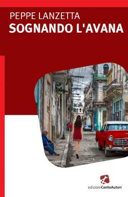 Sognando l'Avana