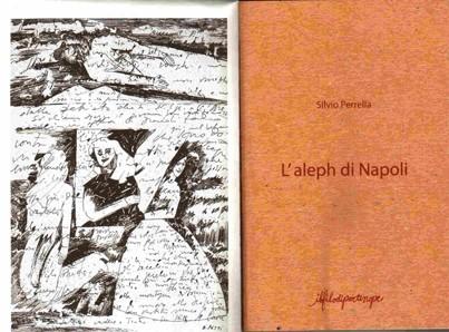 L'Aleph di Napoli
