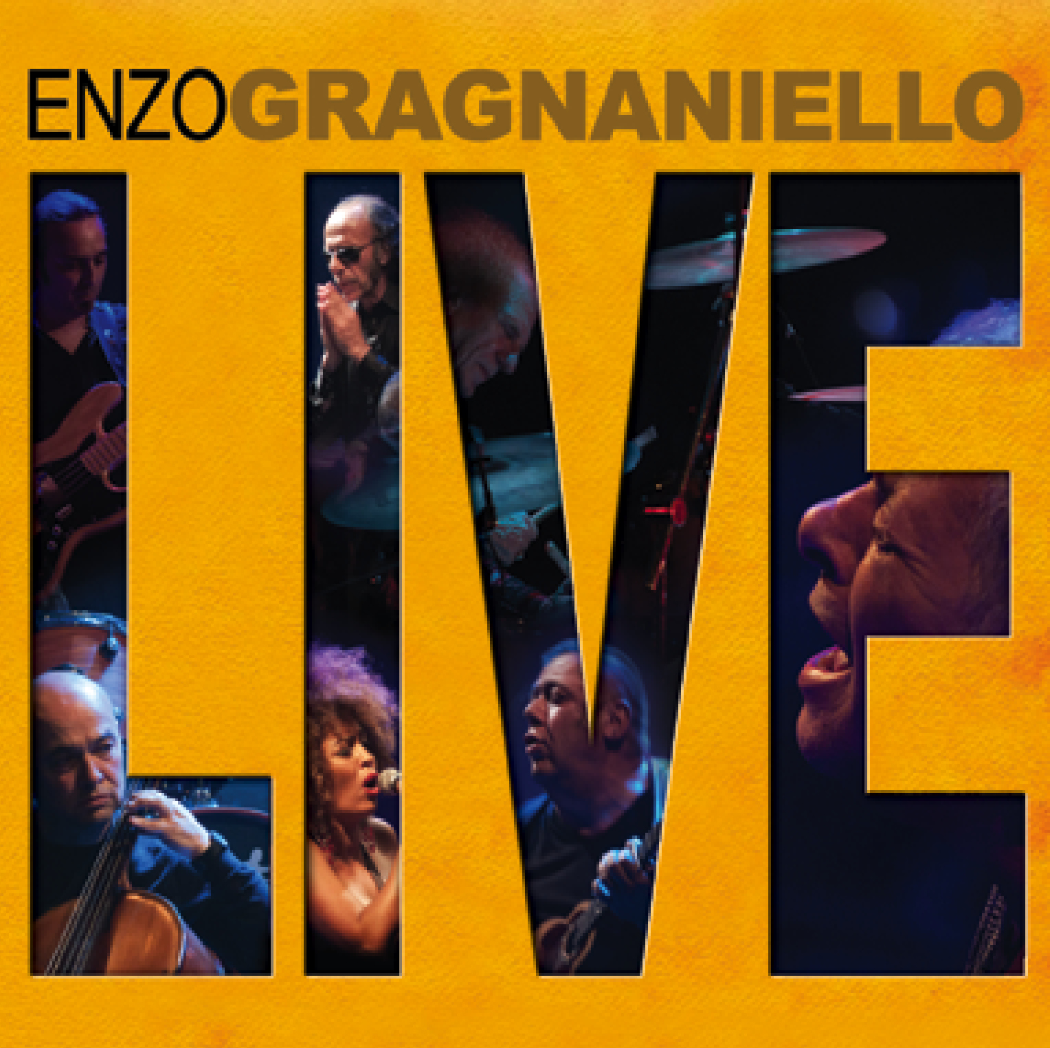 Gragnaniello_live