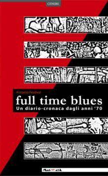 Full time blues