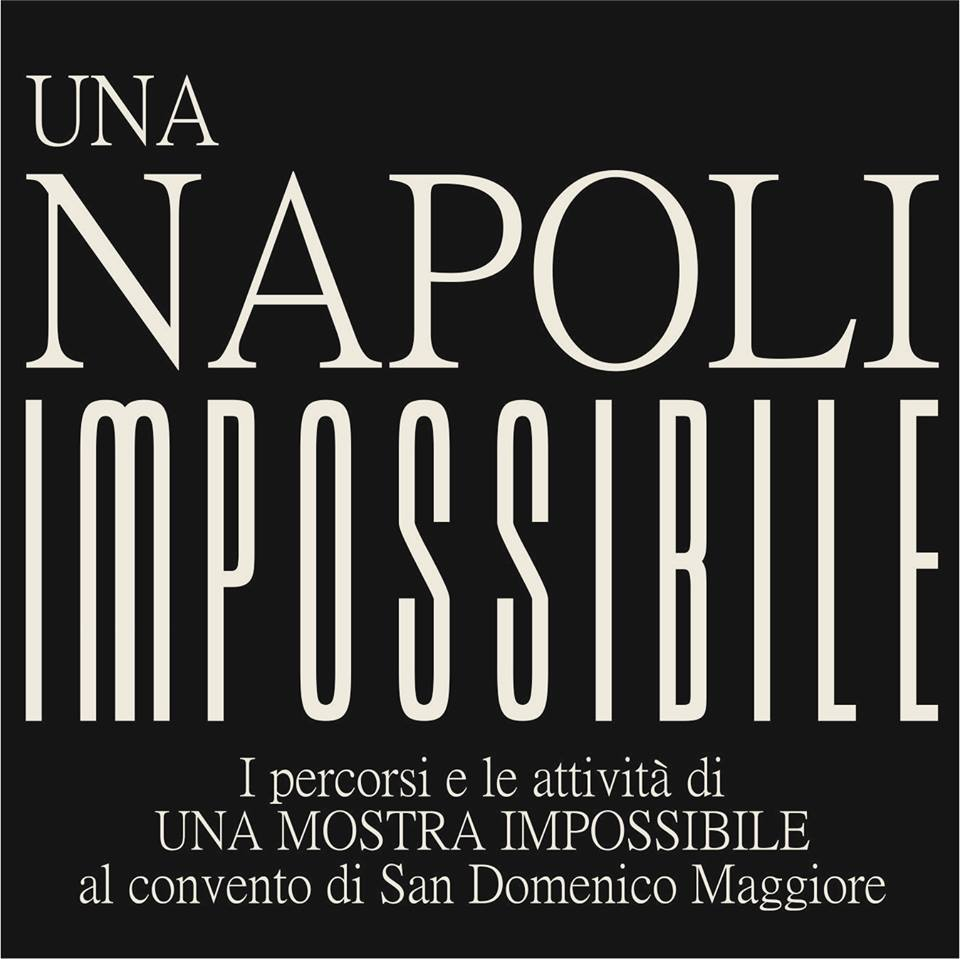 Una Napoli impossibile