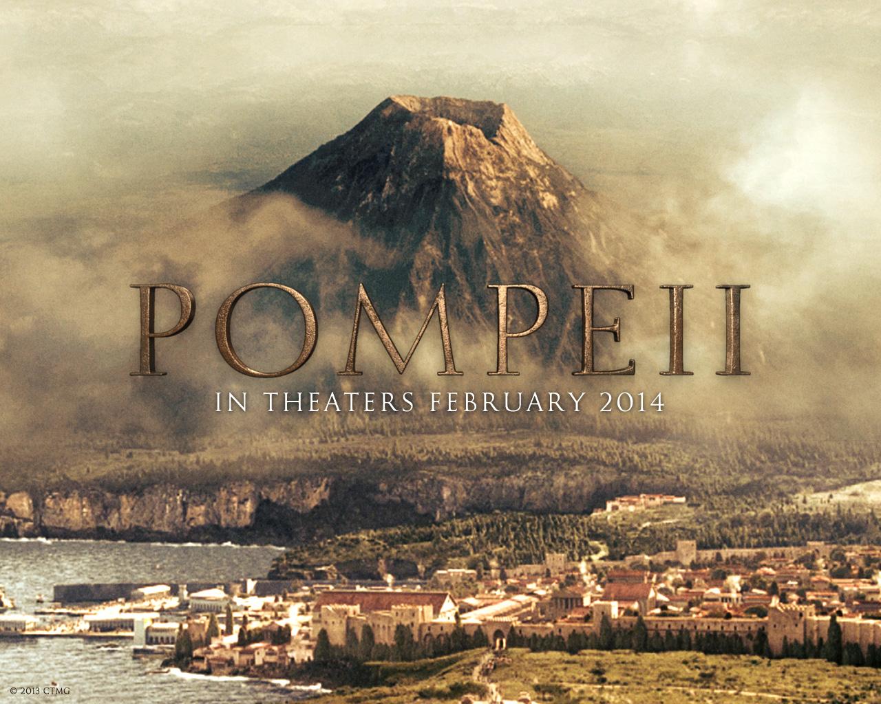 pompeii-film