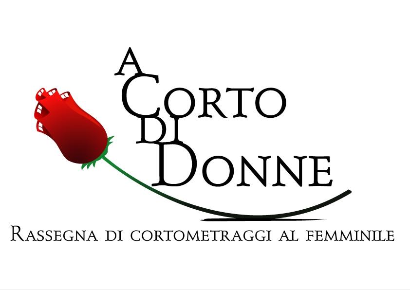 A CORTO DI DONNE