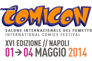 logo_comicon