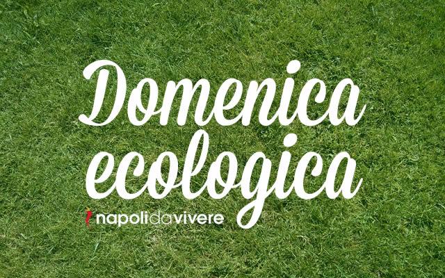 domenica-ecologica-napoli-1-giugno-2014