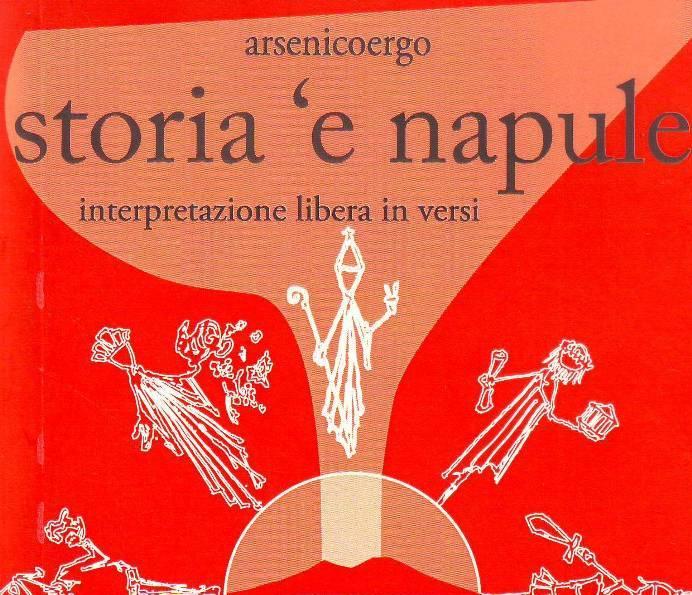 Storia 'e Napule