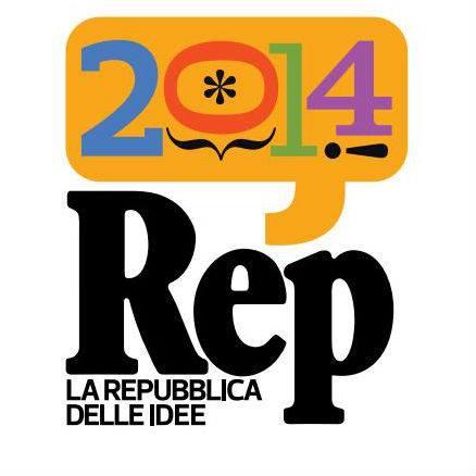 La Repubblica delle Idee
