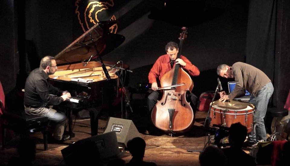 Trio Longobardi-Rabbia-Roccato (1)