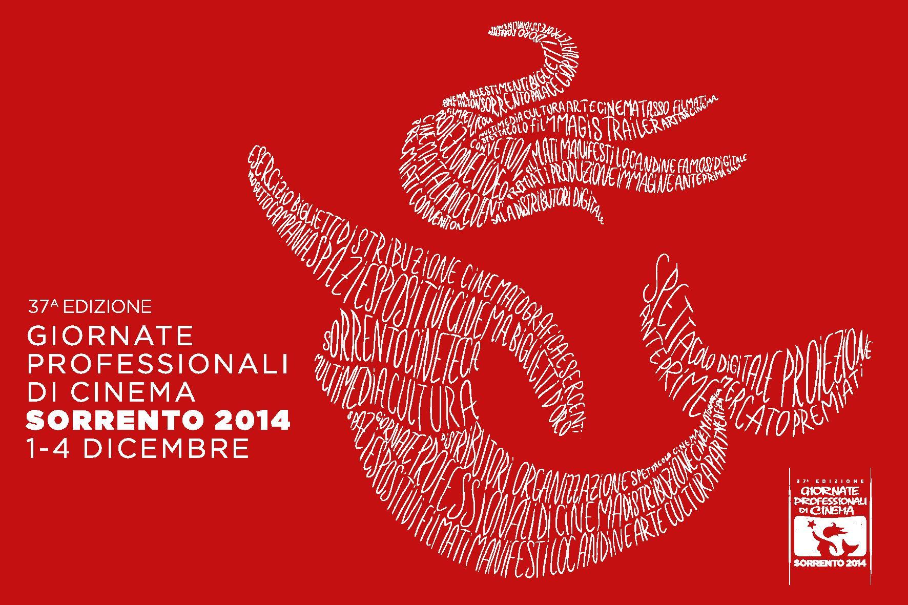 3X2_Giornate_Professionali_Sorrento_2014 copia-page-001