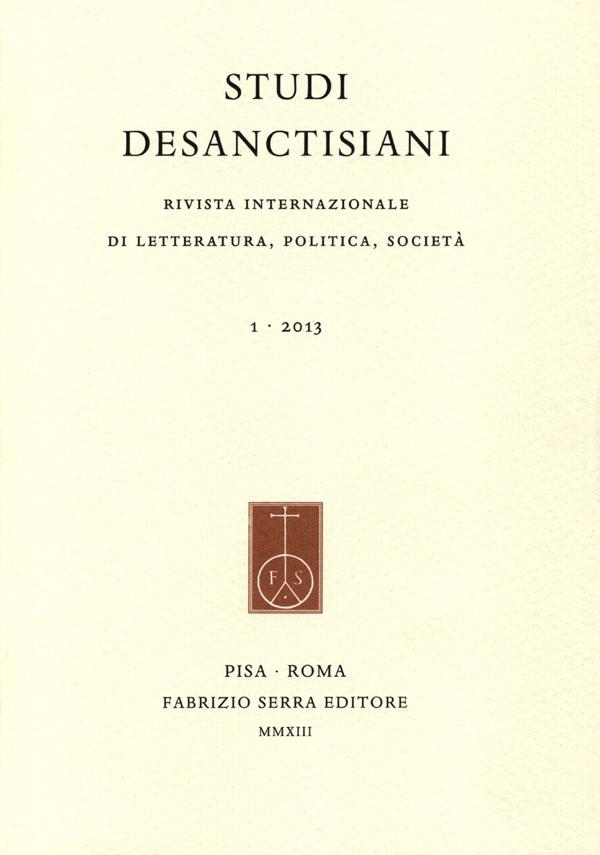 Francesco_De_Sanctis