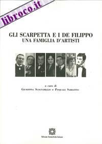 Scarpetta-De Filippo