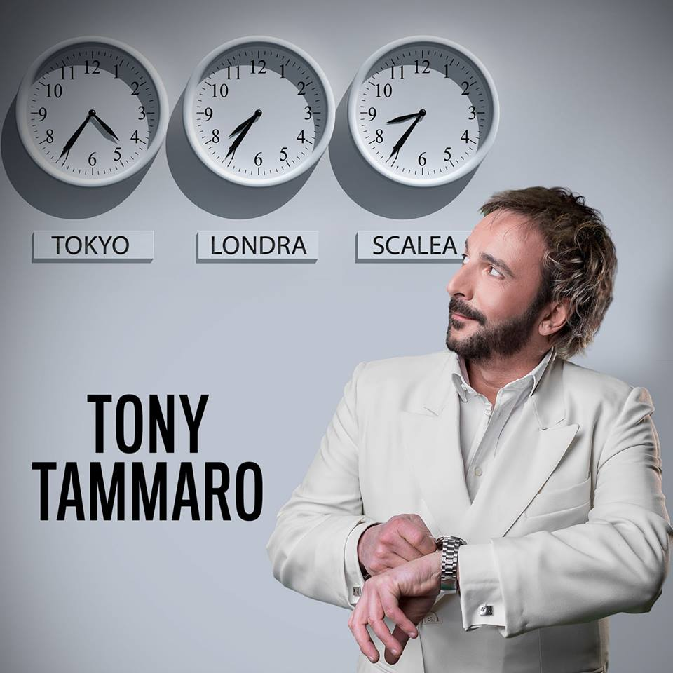 Tammaro1