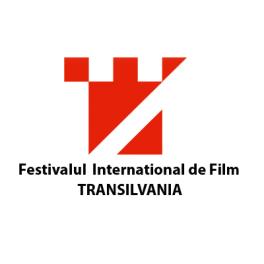 Transilvania Film Festival