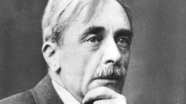 Paul Valéry, Opere scelte