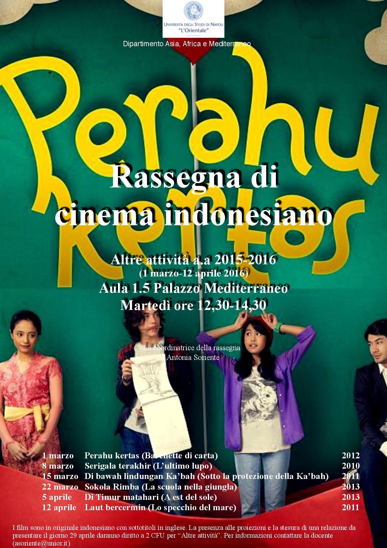 locandina-cinema-indonesiano-page-001