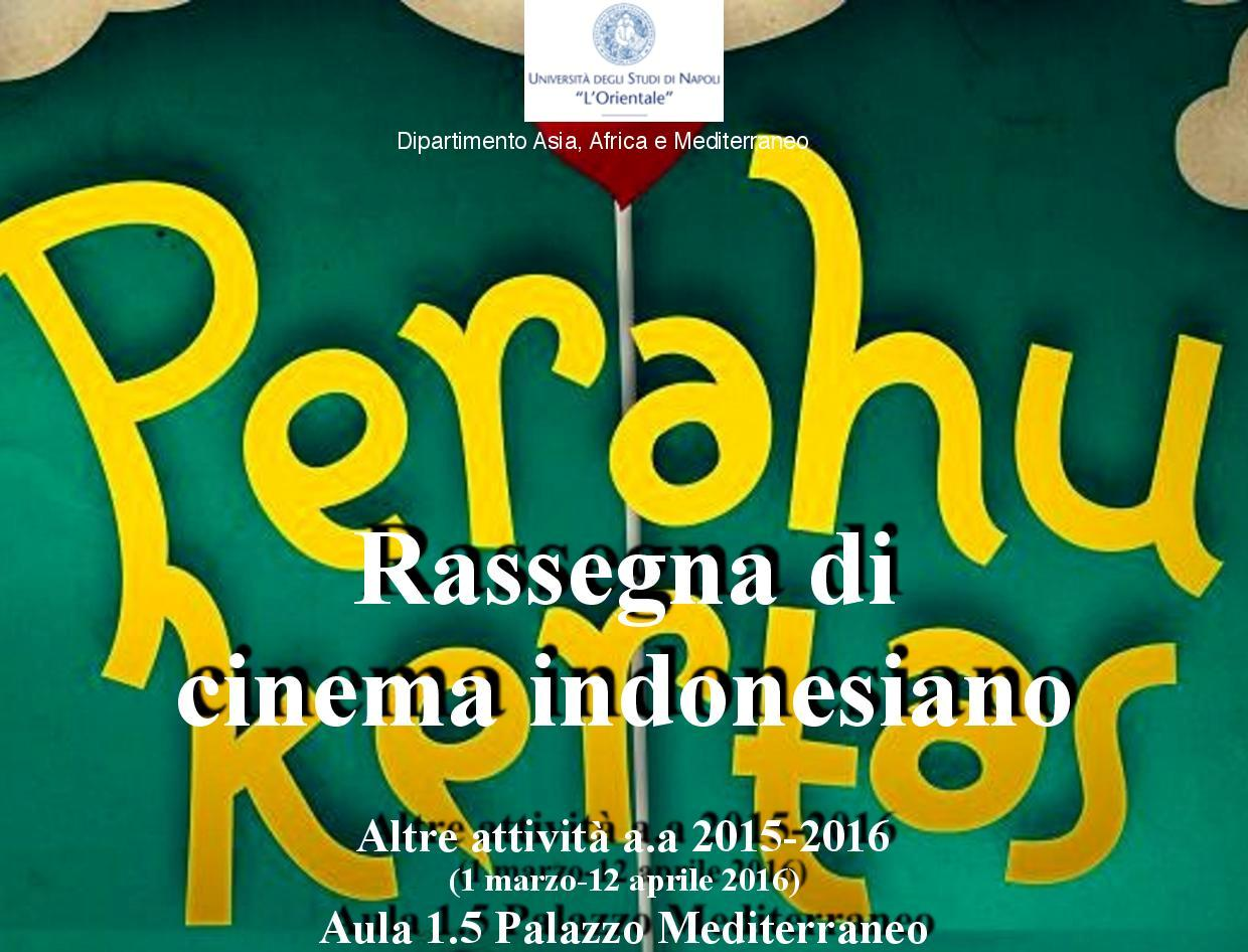 locandina-cinema-indonesiano1