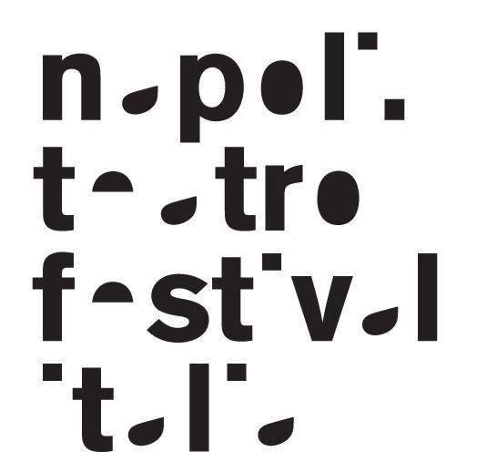 NTFFI2016