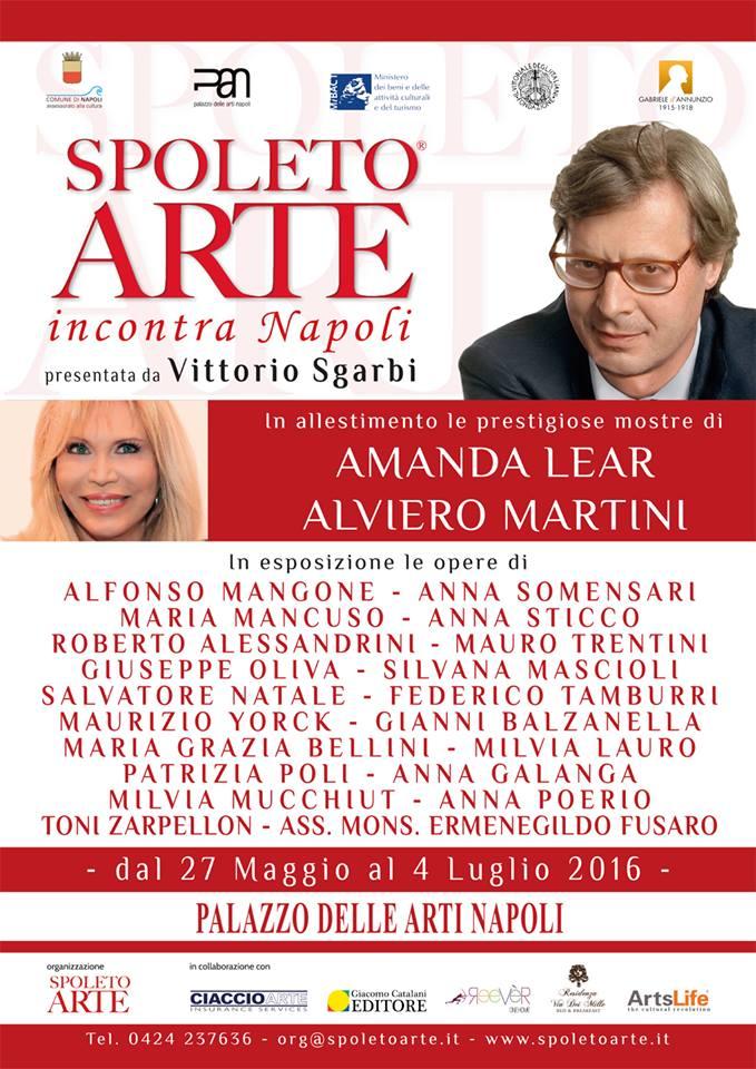 Spoleto1