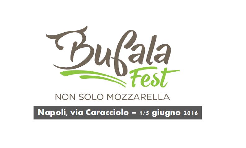 bufala1