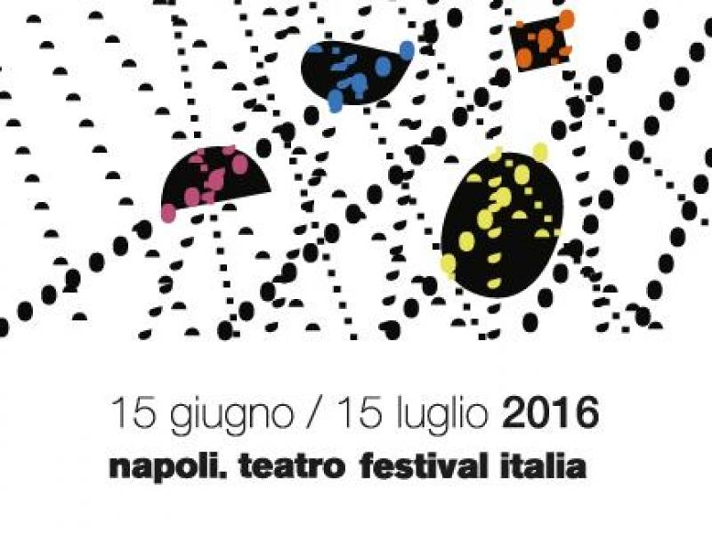 Napoli-Teatro-Festival-Italia-2016