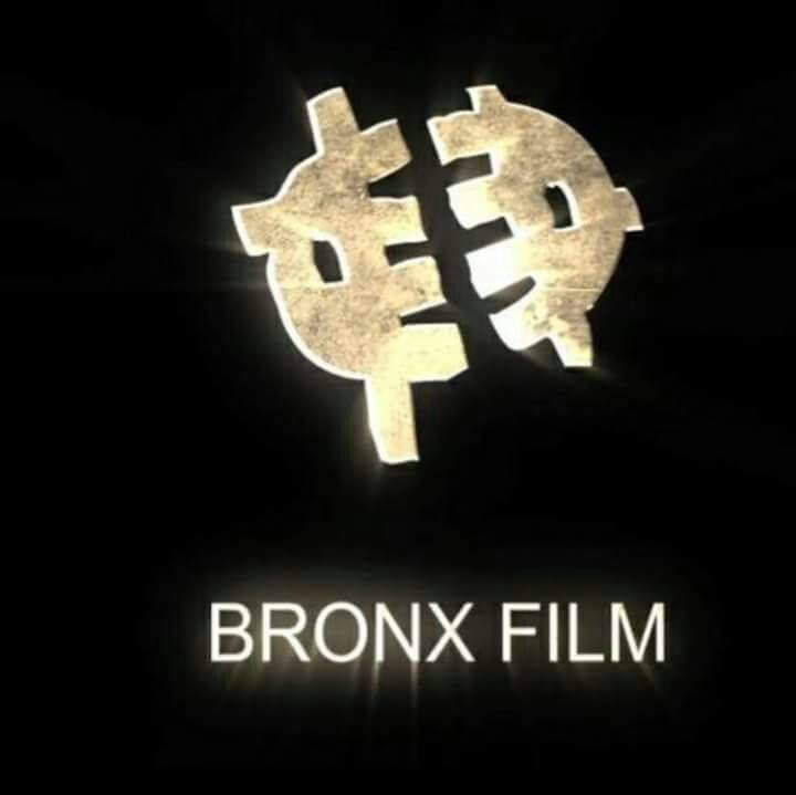 Bronx_film