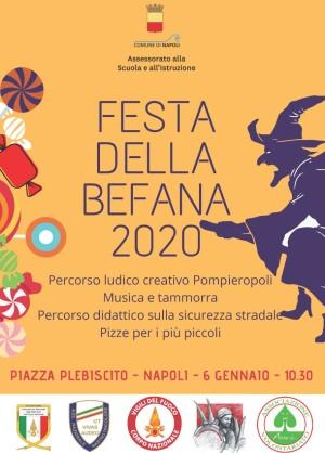befana_2020