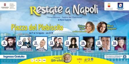 locandina_restate_a_napoli___002_