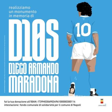 monumento_maradona_comunicazione_digitale_1080_x_1080_pagina