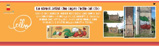 cibo_2-1